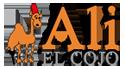 Ali El Cojo